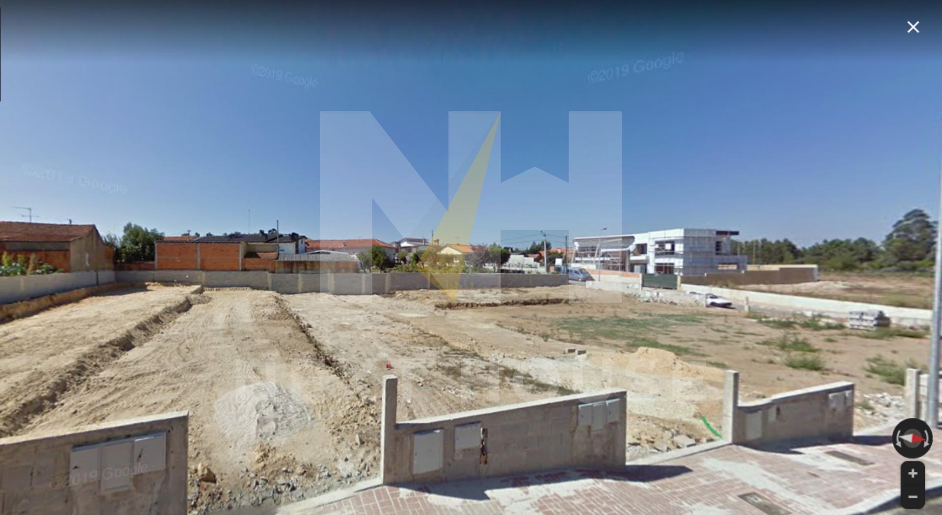 Oliveira do Bairro - lote  - Oliveira Do Bairro, Oliveira Do Bairro