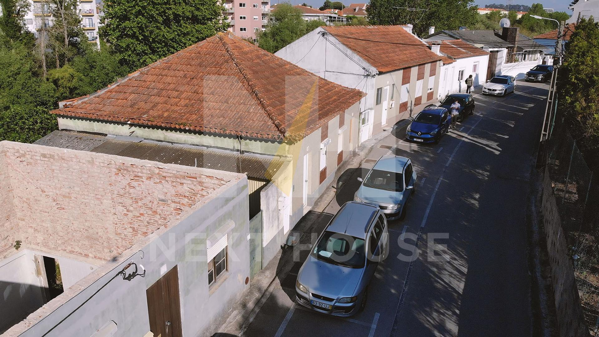 Oportunidade_2 min UA  - Aveiro, Aradas